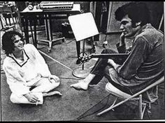 "Mike Bloomfield / Al Kooper -- ""Blues For Nothing"" [From LP 'Super Session, 1968]"