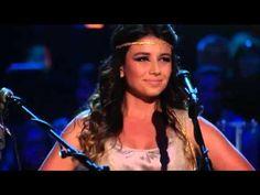 Juanes   Hoy Me Voy MTV Unplugged ft  Paula Fernandes