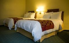 cool Top Hotel Safety Tips for Travelers