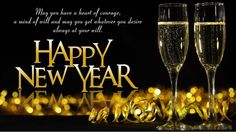 happy new year ecards day 2016 whatsapp status and dp for your family friendsnew year wishes greeting new year 2018 whatsapp messages and quotes make