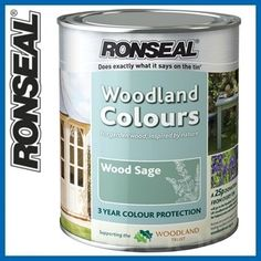 Turn your house into a home with Homebase. 🏠 Great deals on outdoor living ✓ Extensive outdoor living & DIY collections ✓ Homebase. Diy Exterior, Exterior Paint, House Painting, Painting On Wood, Painted Garden Furniture, Pond Design, Furniture Care, Contemporary Garden, Diy Garden Projects