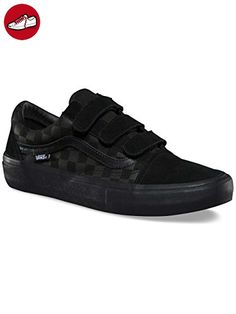 Herren Skateschuh Vans Old Skool Priz Pro Skate Shoes (*Partner-Link)