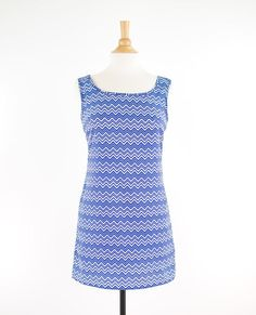 Another new item perfect for #summer Frequencies Mini #Dress #fashion