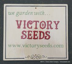 """This is a sign at the Molalla River Academy's """"Roots of Responsibility"""" Community Garden."""