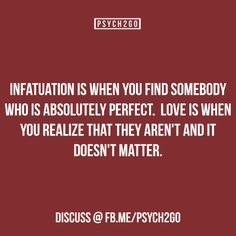 Wicked-Naughty-Diva, psych2go: If you like this post, check out...