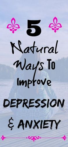 If you have depression, it is crucial you do everything you can to overcome your negative feelings. You should go over this article for some useful tips on how to cope with depression. Do some research about depression. Test Anxiety, Anxiety Tips, Social Anxiety, Anxiety Relief, Stress And Anxiety, Stress Relief