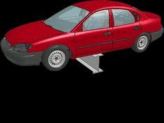 Alegeti profesionalismul! Alegeti cel mai bun raport calitate-pret din piata! Alegeti ArizonaMotors! Folositi cel mai bun ulei auto pentru masina dumneavoastra! Experienta noastra in acest domeniu ne ajuta sa va recomandam cel mai bun ulei de motor pentru masina dumneavoastra. ARIZONAmotors.ro