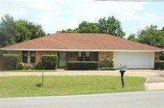 910 Highland Village Rd, Highland Village, TX 75077, 1 Story with Updated…