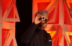 Radeon Vega revealed: 5 things you need to know about AMD's cutting-edge graphics cards