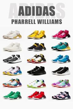 For sale mens size Human Race Adidas HU Holi Gold Happy at online shop Human Race Shoes, Adidas Human Race, Casual Sneakers, Sneakers Fashion, Fashion Shoes, Shoes Sport, Caribbean Recipes, Pharrell Williams, Woman Style
