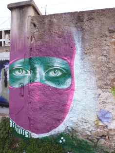 Street art by Achilles, a regular artist around Athens Gazi District, Greece Amazing Pics, Street Artists, Travel Photos, Achilles, Alternative, Around The Worlds, Tours, City, Athens Greece