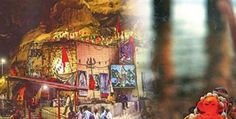 क्या आप जानते हैं पाकिस्तान में स्थित हैं कई ऐतिहासिक हिन्दू मंदिर