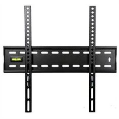 Excellent savings on wall mount http://wkup.co/cash_back/MzkwMTAwOTkw/MTI2MTE3Mg==