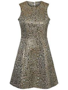 43c3c340a2c0eb 12 fantastische afbeeldingen over Jurkjes - Buy dress