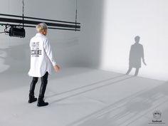BTS | RAP MONSTER