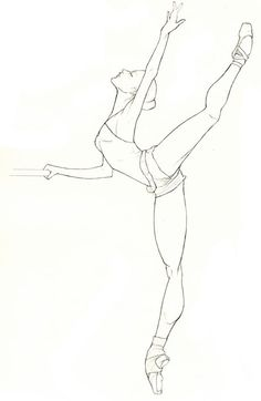 dancing drawings lovely class sketches on this random page. Ballerina Drawing, Ballet Drawings, Dancing Drawings, Cool Art Drawings, Pencil Art Drawings, Art Drawings Sketches, Drawing Poses, Easy Drawings, Dancing Sketch