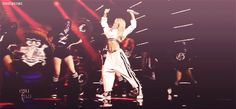 cl live gif