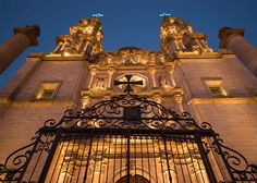 San Juan de los Lagos, Jalisco