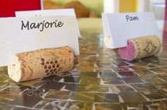 Upcycled-Wine-Corks-DIY-Placeholders