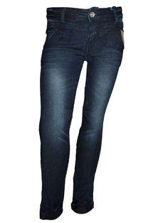 DJ-Dutchjeans Super skinny jeans