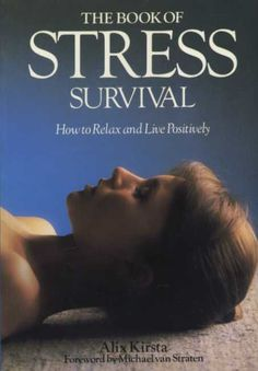 37 best bioinformatics books images on pinterest book books and libri the book of stress survival how to relax and live positively fandeluxe Image collections
