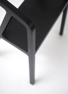 In Silber Orders Are Welcome. Raindesign Mstand Tisch Ständer Drehbar !