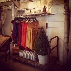 House of Envy Boutique