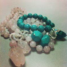 crystals.  facebook.com/love.light.lobethal