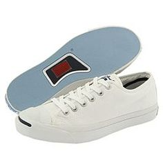 e51b6170876 254 Best Converse Jack Purcell images