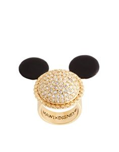 I'm picking me up some disney couture on my next trip to DisneyWorld!