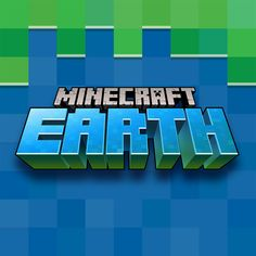 Minecraft Earth na App Store Vídeos Minecraft, Minecraft Welten, Amazing Minecraft, How To Play Minecraft, Mojang Minecraft, Iphone Se, Iphone 7 Plus, Handy Iphone, Ipod Touch