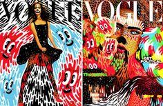 Motel Blog | TOP 5: KICK-ASS FEMALE DESIGNERS