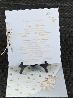 7 Best Invitatii Nunta Images Wedding Cards Dream Wedding