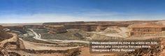 Afica, Republica do Niger, na Africa Saheliana, tem um dos menores indices de desenvolvimento humano do mundo. Sua maior riqueza sao as jazidas de uranio.
