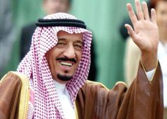 Stunning Win – Saudi King Salman Agrees to Support/Finance Safe Zones In Syria and Yemen… | This is a jaw-dropping exhibition of the scope of President Trump's strategic leverage. Remember how Secretary of State Rex Tillerson refused to take the bait from Senator Marco Rubio regardi…