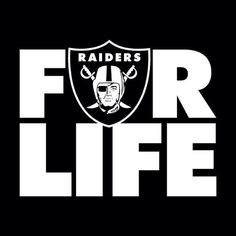 I tell myself the NFL is cyclical. The Raiders will hire the right people & get back on top. But without Al Davis the Raiders might as well be the Jaguars. Oakland Raiders Logo, Nfl Raiders, Raiders Vegas, Raiders Hoodie, Raiders Cheerleaders, Raiders Stuff, Raiders Girl, Raider Nation, Football Memes