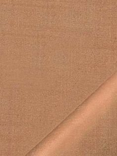 Free shipping on Robert Allen luxury fabric. Always first quality. Over 100,000 fabric patterns. Swatches available. Item RA-046166.