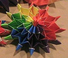 Google Afbeeldingen resultaat voor http://www.spitenet.com/origami/images/fireworks-TH.jpg