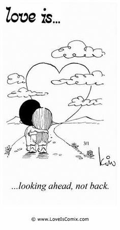 Love is. Comic Strip, Love Comic, Love Quotes, Love Pictures - Love is. Comics - Comic for Wed, Oct 2014 Love Is Comic, Love Is Cartoon, What Is Love, Love You, My Love, Mickey Bad, Love Notes, Love And Marriage, Cute Love