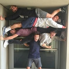 Jake Paul, the Dolan twins,Aaron Carpenter, and Cameron Dallas Jake Paul Team 10, Logan And Jake, Logan Paul, Aaron Carpenter, Magcon Family, Magcon Boys, Carter Reynolds, Taylor Caniff, Shawn Mendes