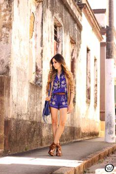 FashionCoolture - 14.11.2013 look du jour Moikana (1)