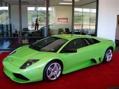 Lamborghini Diablo | Lamborghini follows Ferrari Tesla Green PR: Confirms possible hybrid ...