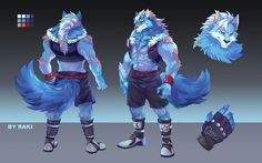 Furry Wolf, Furry Art, Character Art, Character Design, Anime Furry, Furry Drawing, Anthro Furry, Anime Animals, Monsters