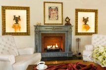 les 8 meilleures images du tableau les chemin es planika sur pinterest bienvenue chez nous. Black Bedroom Furniture Sets. Home Design Ideas