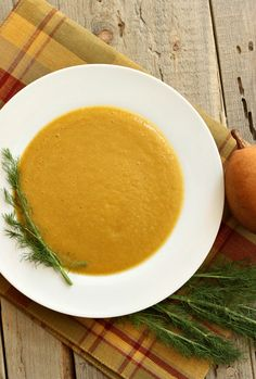 ... + images about Soup on Pinterest | Chowders, Soups and Soup Recipes