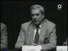 El boom de la Literatura latinoamericana 10 videos Gabriel Garcia Marquez, Ap Literature, Ap Spanish, Latin America, Art And Architecture, Latina, Bookmarks, Good Books, Youtube