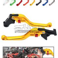 28.79$  Buy here - https://alitems.com/g/1e8d114494b01f4c715516525dc3e8/?i=5&ulp=https%3A%2F%2Fwww.aliexpress.com%2Fitem%2FMotorcycle-2016-Thumb-Wheel-Roller-Adjuster-CNC-Short-Brake-Clutch-Levers-For-Suzuki-GSX650F-GSF650-BANDIT%2F32671114709.html - New Motorcycle 2016 Thumb Wheel Roller Adjuster CNC Short Brake Clutch Levers For Suzuki GSX650F GSF650  Bandit 650S SV1000/S