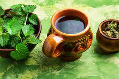 Herbatka z pokrzywy Moscow Mule Mugs, Tableware, Dinnerware, Tablewares, Dishes, Place Settings