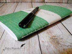Cuaderno Lovely Write por DulcesRecuerdosDiary en Etsy