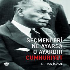 yüzyıl Türkiye'sine,   Atatürk Türkiye'sinden bakış...  Bir zaman makineniz olsa hangi tar...